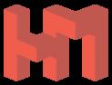 HM-logo-comm-office-design