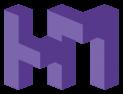 HM-logo-mezzanines