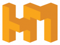 HM-logo-offices