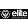 Elite Sports Performance