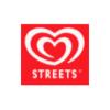 Streets Ice Cream
