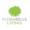 Florabelle Australia