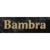 Bambra Press