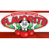 Flavorite Tomatoes