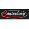 Canturberry Tyres