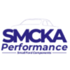 SMCKA Performance