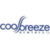 Coolbreeze Rentals