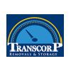 Transcorp
