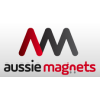 Aussie Magnets