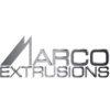 Marco Extrusions