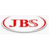 JBS Australia