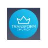 Transform Church