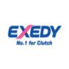 Exedy Clutch