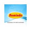 Dumindu Books