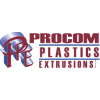 Procom Plastics