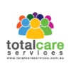 Total Care Services