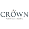 Crown Posture Bedding