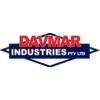 Davmar Industries