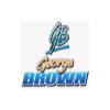 George Brown Electrical