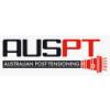 Australian Post-Tensioning