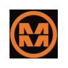 MM Electrical Edwardstown