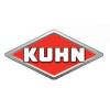 Kuhn Farm