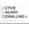 Active Railway Signalling