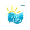 Melton Pools & Spas